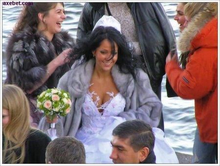 Порно елена беркова свадьба