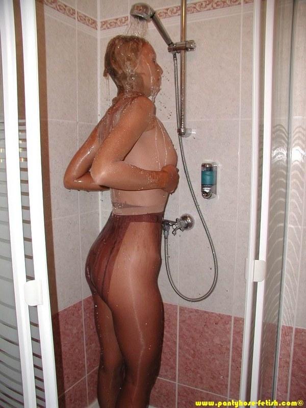 ocharovatelnie-kroshki-eroticheskoe-foto
