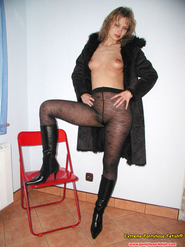 Pantyhose Fans - Home Facebook
