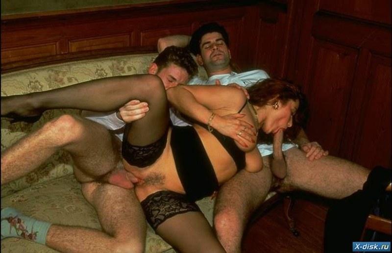 Ищу надёжную проститутку в германии