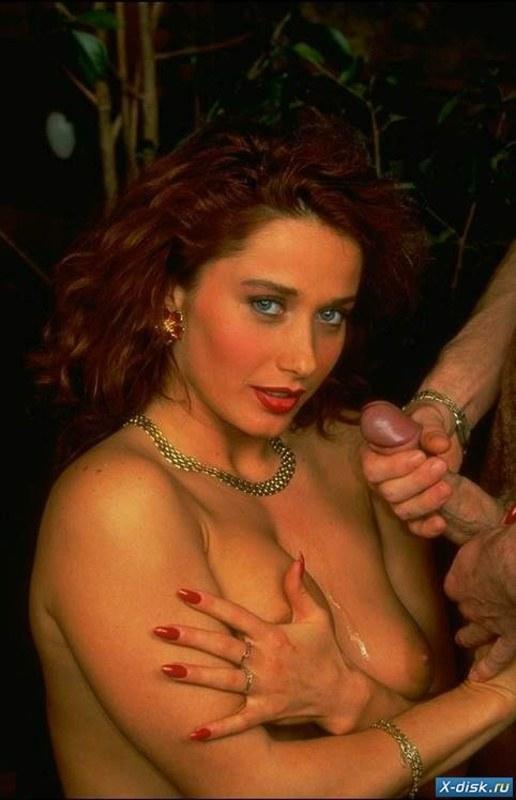 Лысый Итальянский Порно Актер 80-х