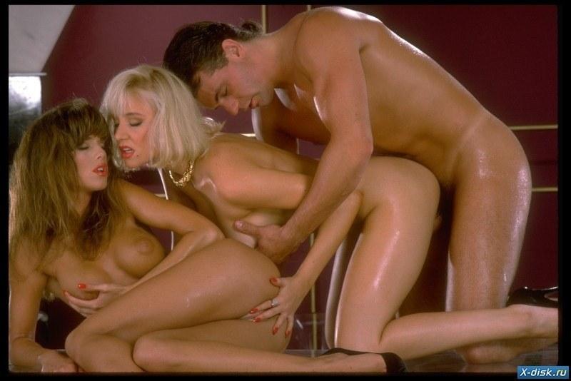 Молодежи фото порно для айфон ролики порно