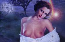 Порно фото из X-Files