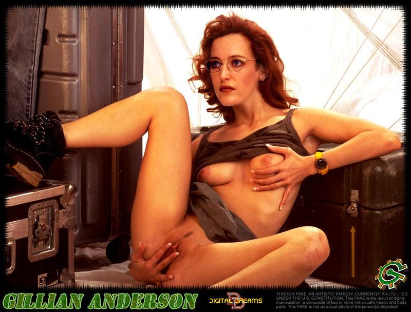 dzhilian-anderson-staroe-porno