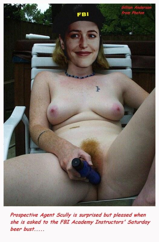 Скали из сериала ее порно видео