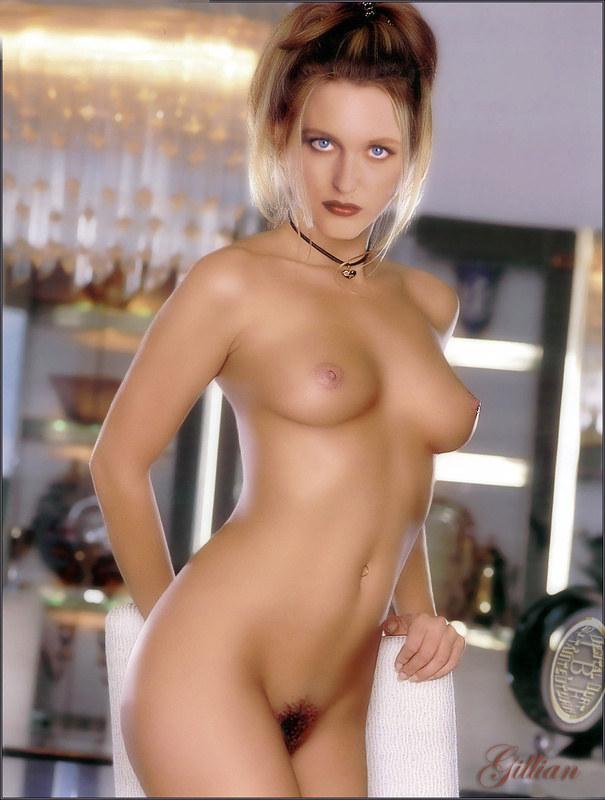 Фото голых жен толстушек