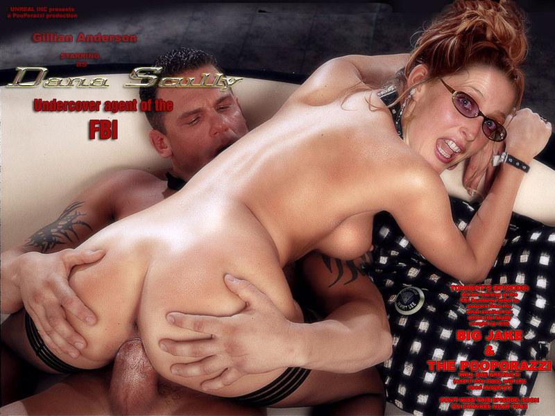 Засекреченное порно русское