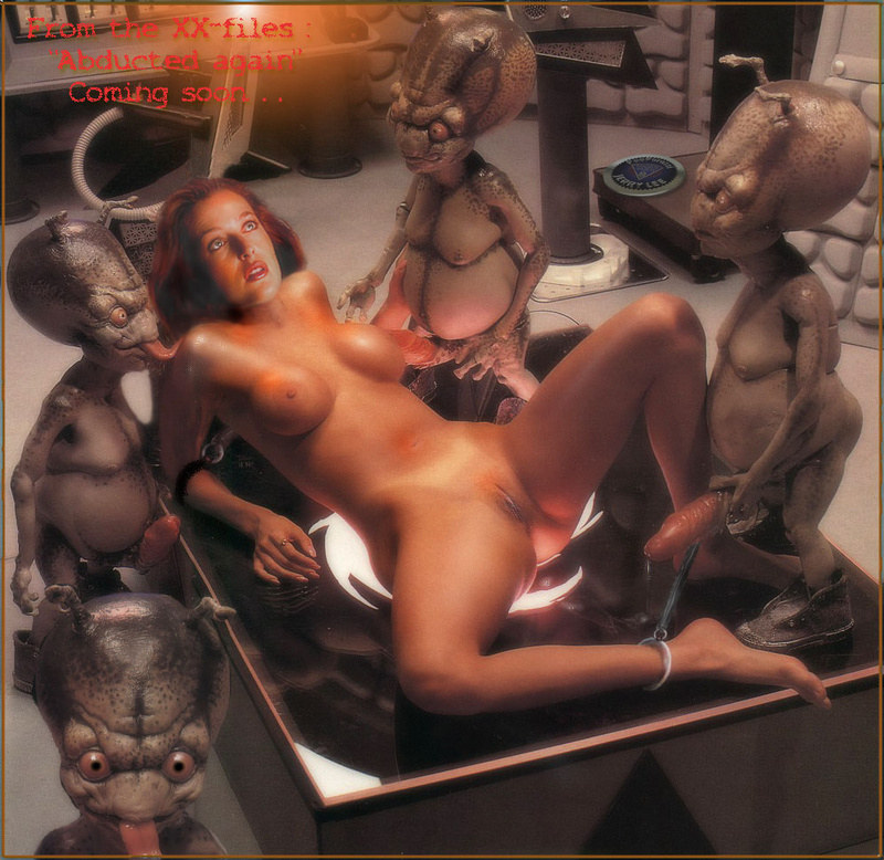 внеземная эротика онлайн-хв3