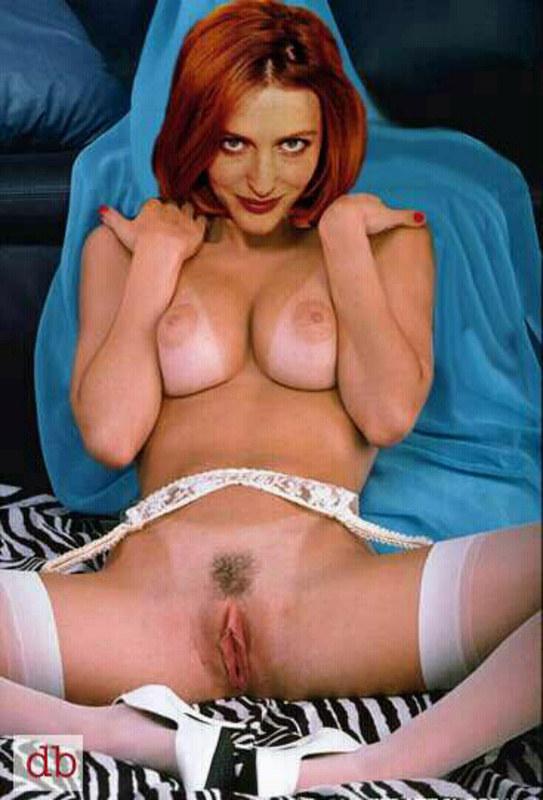 Порно фото булановой 70649 фотография