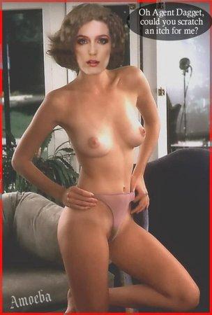 Смотреть порно ролики с участием джиллиан андерсон агент скаллионлайн