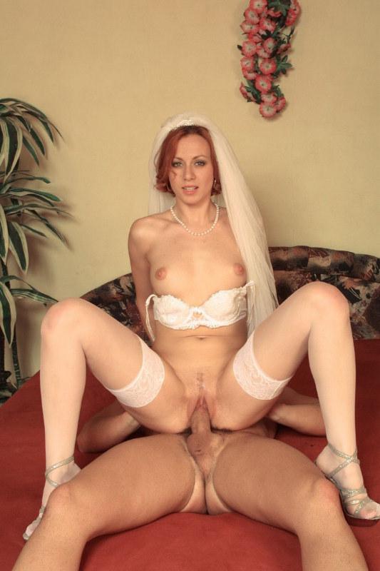 торрент порно соло невест