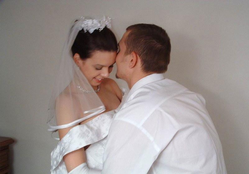 Секс видео бесплатный просмотр лишение девственности в ночь свадбы