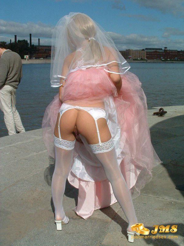 porno-foto-nevesta-posle-svadbi
