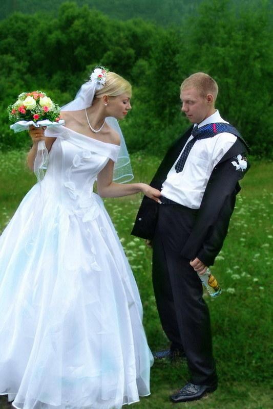 seks-s-nevestoy-srazu-posle-svadbi