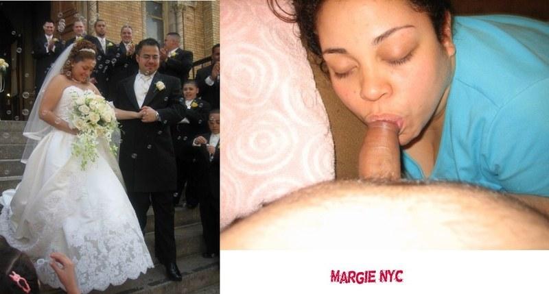 Порно пустили невесту по кругу #4