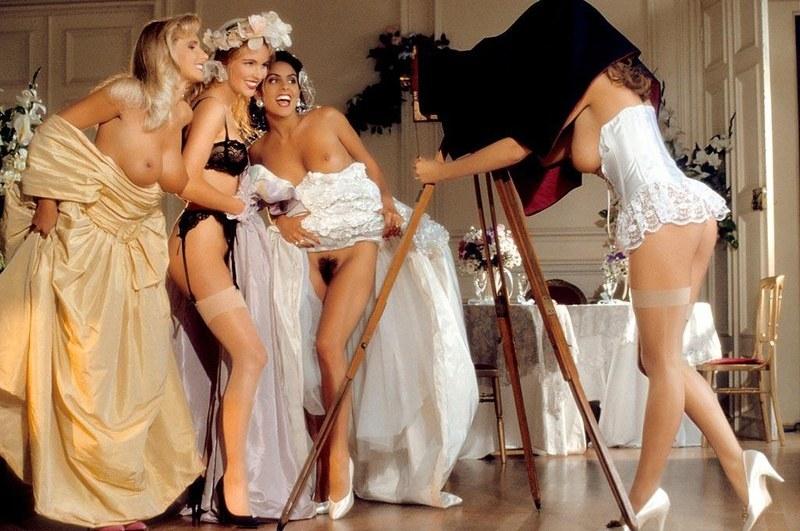 Party Dresses Camille La Vie