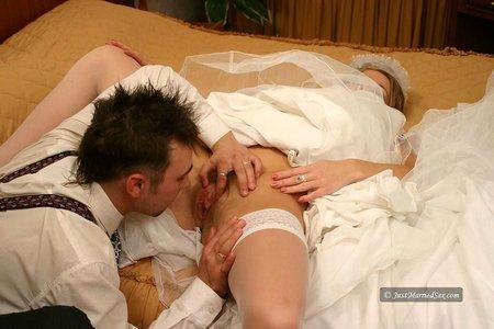nevestu-pustili-po-krugu-pered-svadboy