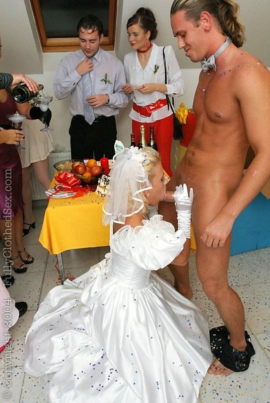 Подборка русские праздник сборник секс свадьба