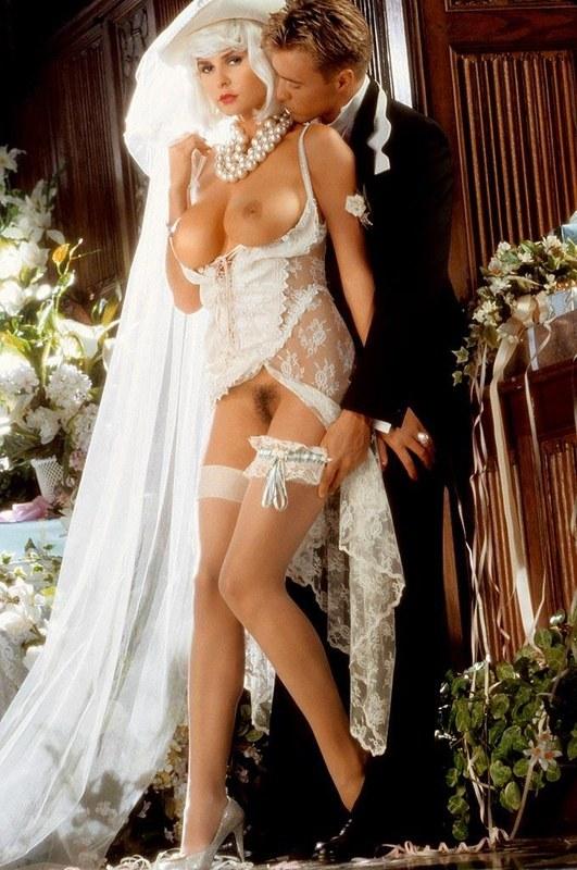 яндекс свадебные эротические фото-гб3
