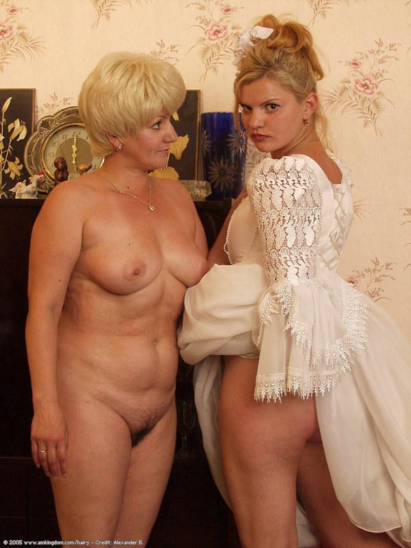 Невест и сексуальные дочерей мам рассказы
