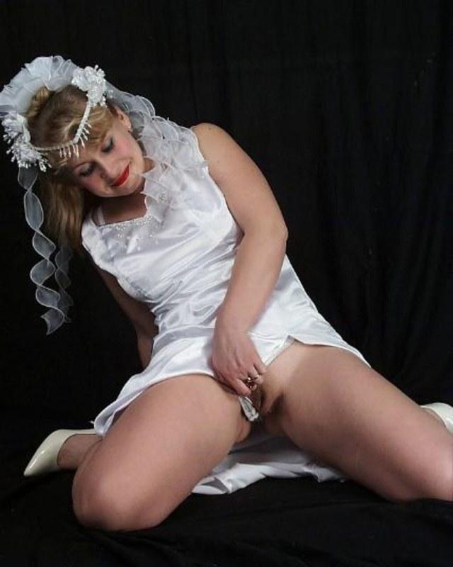Порно анал огромный член фото