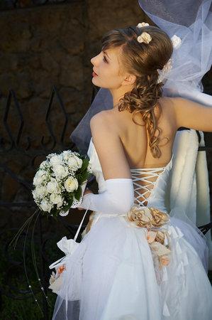 Невесты порногалереи