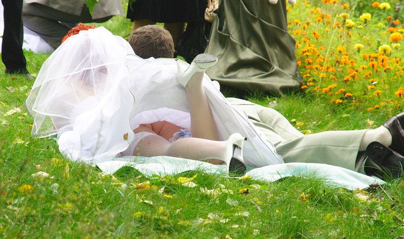 Украденные фото со свадьбы ню 62368 фотография