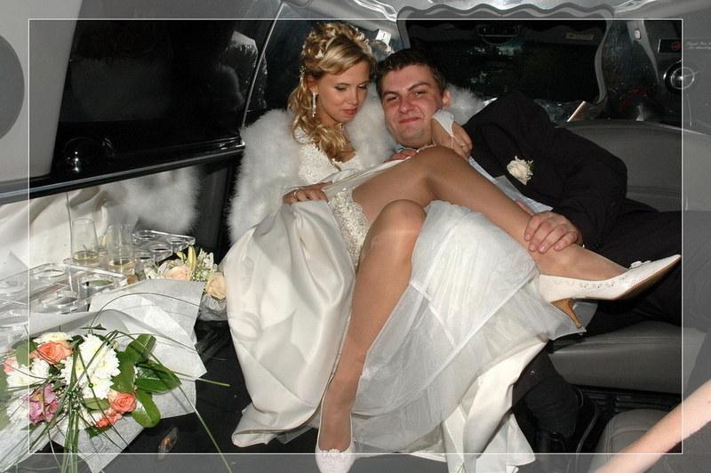 24Групповое порно жён и невест