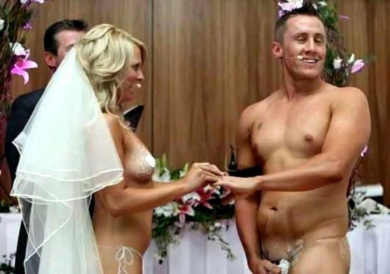 svadba-foto-golih