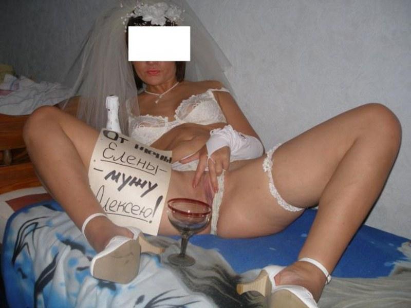 пьяные нивесты скачять порно