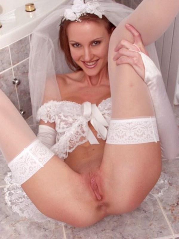 эро фото беременных невест