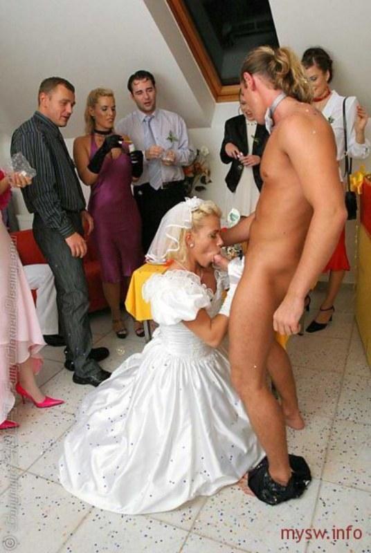porno-nevesta-na-svadbe-dala-vsem