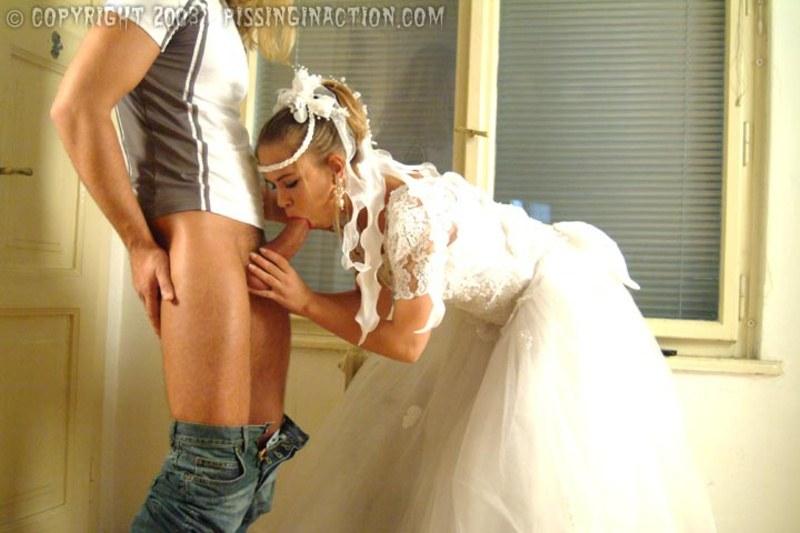 невест эротика фото свадьба