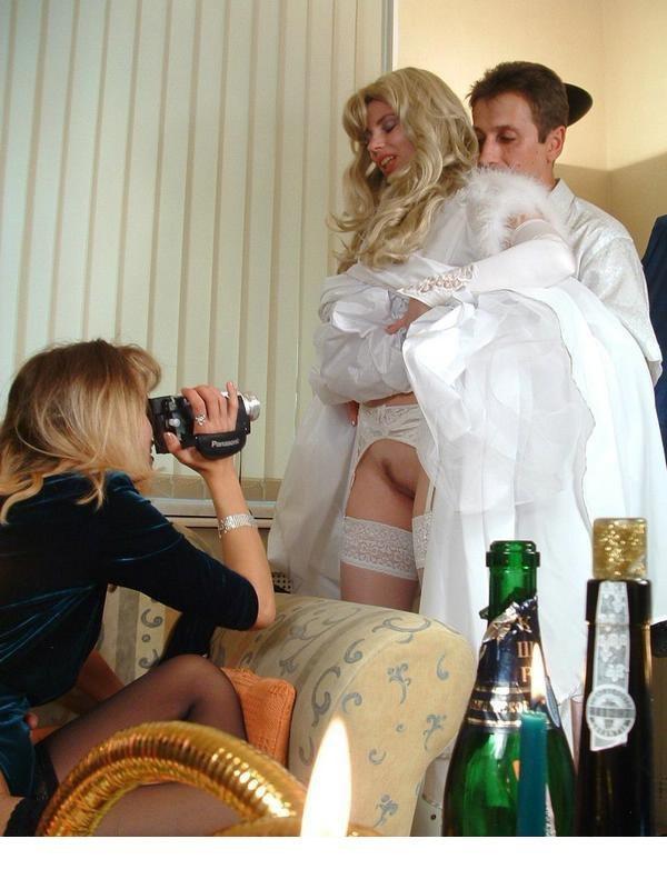 hhh-russkaya-svadba