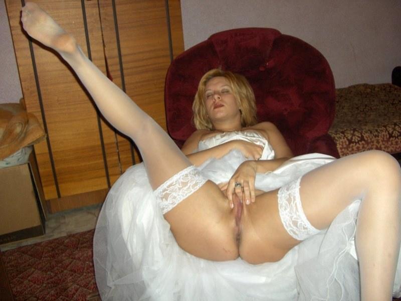 частное домашние порно невесты крупным планом фото № 175999 бесплатно