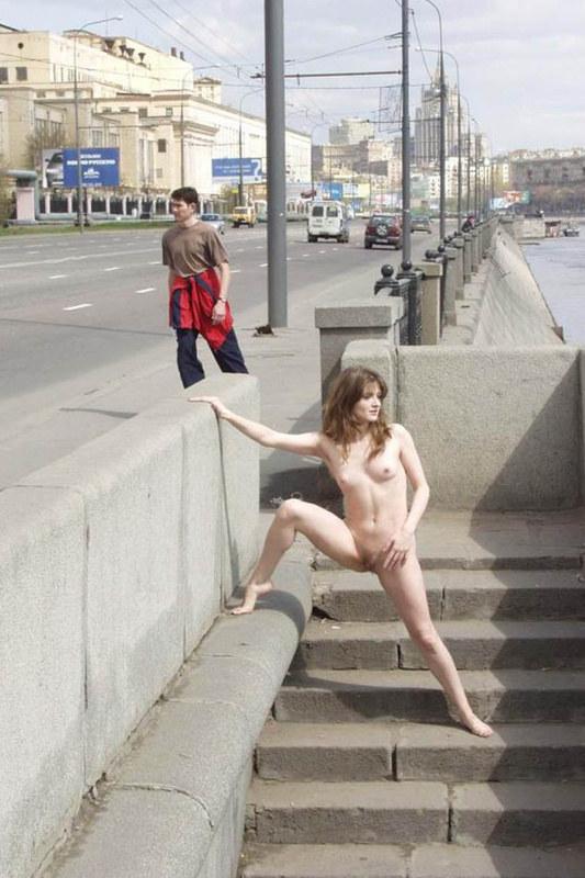 Уличная Проститутка В Днепропетровске