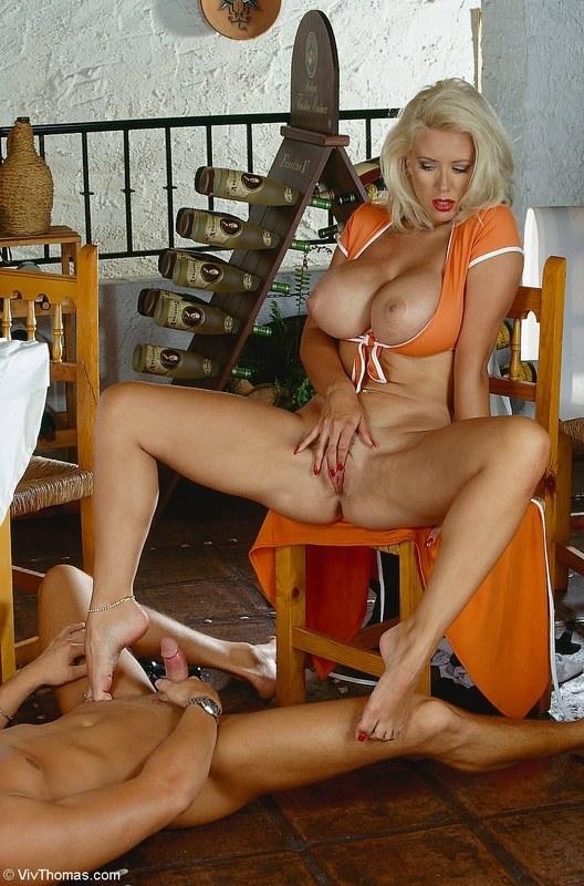 anfisa-chehova-eroticheskie-video