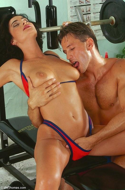 Спортсмены порно фото 28670 фотография