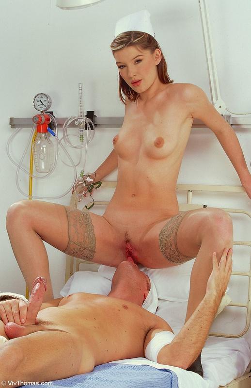 video-seksi-luchshaya