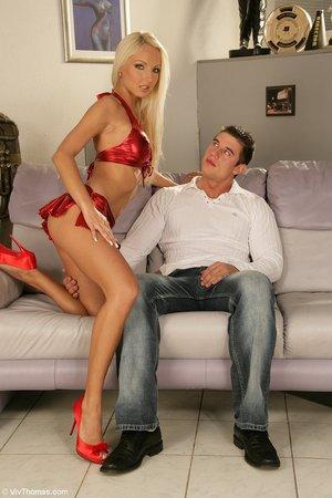 уже обсуждали недавно Порно молодая блонди сожалению, ничем могу помочь