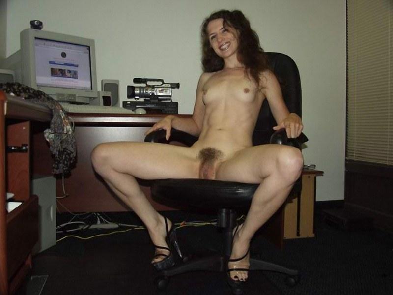 Фото секса родителей с компьютера