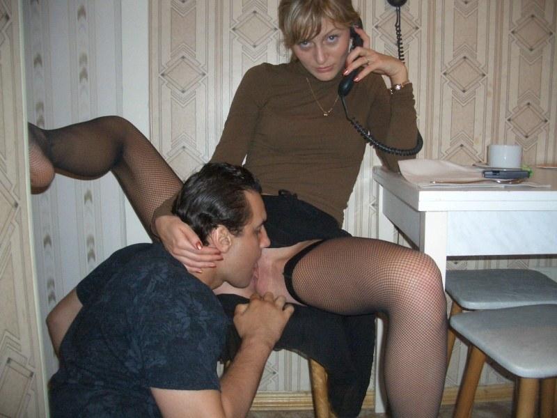 Жену На Работе Порно Истори