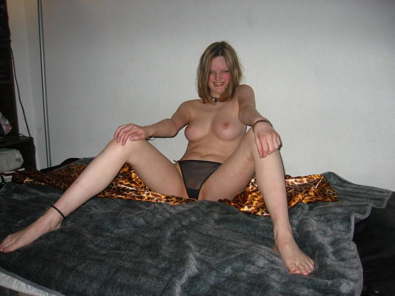 частное фото девушек в прощрачных трусиказ