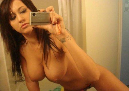информацию. знал фото порно ретро сексуальных девушек попали самую