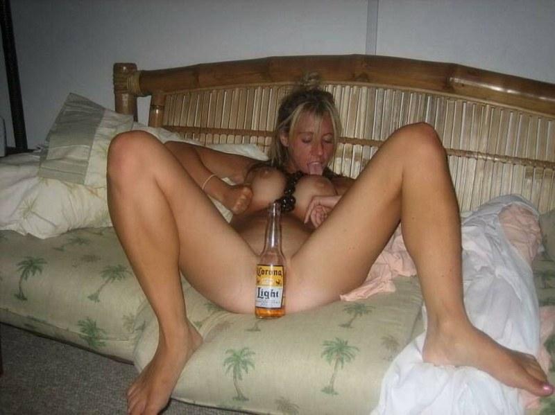 дамашнeе порно фото приколы