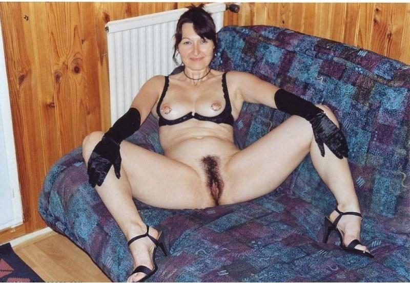 Знакомства секс дамы