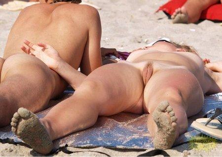 любом случае. Секс фото голых геев весьма ценное сообщение Мне