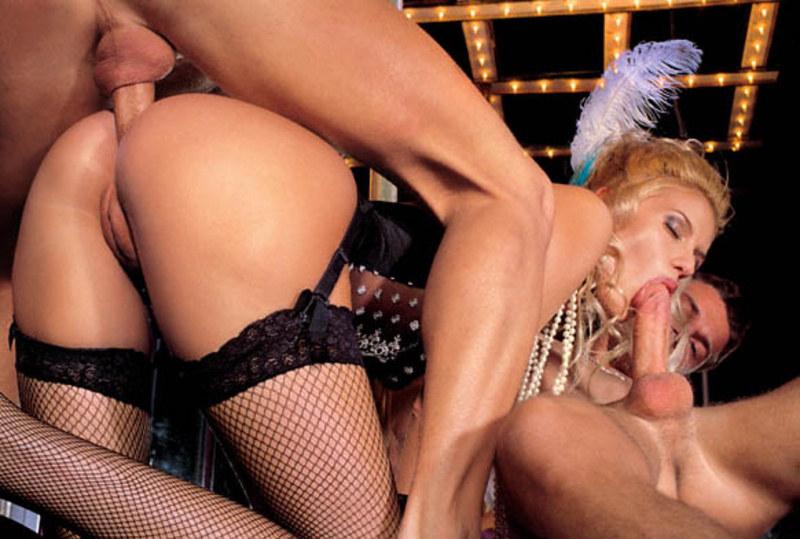 порно видео со стриптизершей секс просмотреть