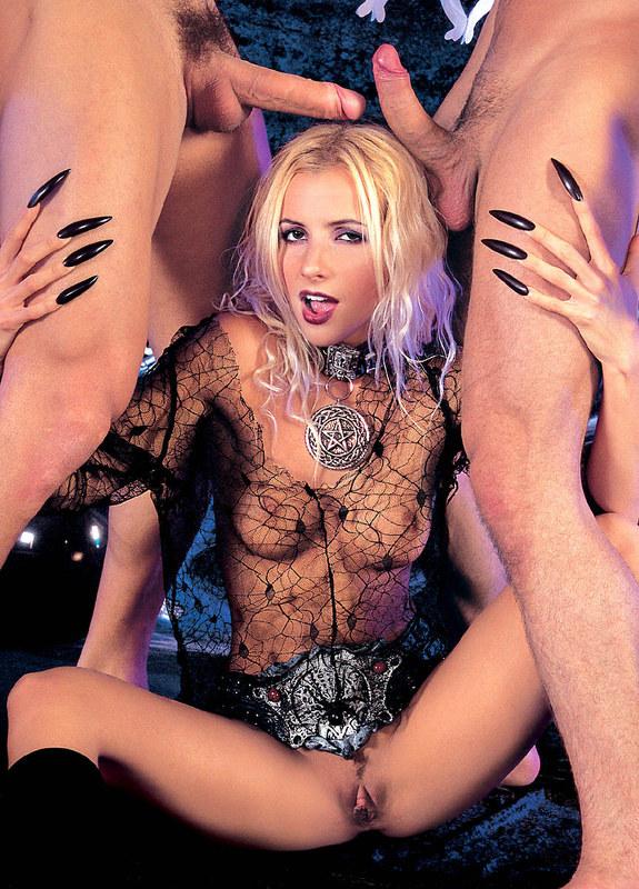 фото порноактрисы синтия фокс скачать бесплатно