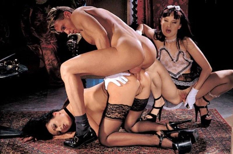 фильмы смотреть служанками со порно онлайн
